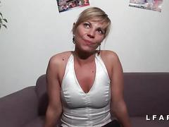 sodomie, porno, milf, mature, maman, lfap, lafranceapoil, francais, european, euro, cumshot, cum-on-body, cougar, casting, castin-couch, ass, anal-sex, amateur, anal