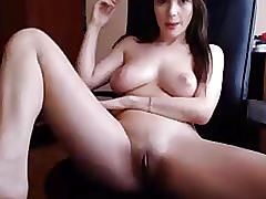 Bella_4u on chaturbate