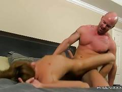 twinks, hunks, big cocks, dads & mature, amateurs, anal, hardcore, kyler moss, ass fucking, big cock, big daddy, gay blowjob, gays, kissing, mature, muscle man, twink