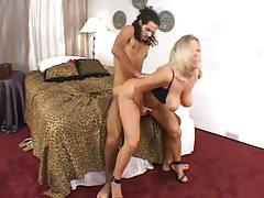 My wife's hot sister 4 - scene 4