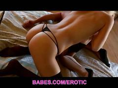 Natalia starr & layla ross lesbian sex