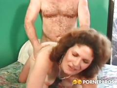 amateur, hairy pussy, hardcore, mature, doggy style, granny, mature amateur, missionary, newbie, unshaved pussy