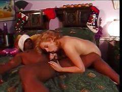hardcore, tube8.com, blonde, massive boobs, busty, red head, bbc, dick sucking, pussy licking, shaved snatch, doggystyle, spooning, riding, cowgirl, round booty, faci