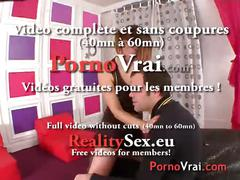 anal, real, amateur, homemade, rubbing, masturbating, french, masturbate, party, voyeur, exhib, orgasm, reality, roleplay
