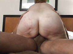 blowjob, shower, cowgirl, old, fuck from behind, blonde granny, grandpa bangs grandma, herschel savage, lusty