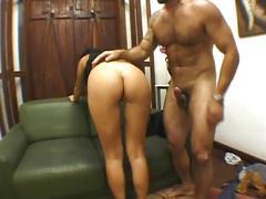 anal, big butts, brazilian, latin