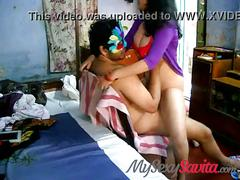 Savita bhabhi indian sex on chair hardcore sex