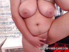 Live sex free videos no login  webcams col de la faucille ain www.spy-web-cams.com