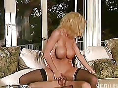Rebecca wild - vintage