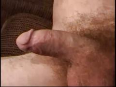 big cocks, dads & mature, solo, amateurs, jerking, amateur, big cock, gay, homemade, jerking off, masturbating, older man