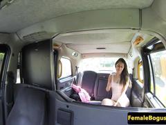 hd videos, lesbians, tattoos, driver, passenger, tattooed, taxi driver