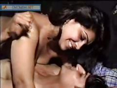 Paid indian girl- classic desi porn