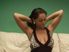 Homemade booty shake videos - scene 5