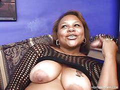 milf, black, panties, pregnant, masturbation, blowjob, dildo, caught masturbating, couch fuck, pregnant sistas, will ravage, alex sao paulo, candy love x