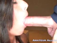 amateur, blonde, blowjob, brunette, hardcore, black hair, brown hair, casting, deepthroat, doggy style, first time, missionary, newbie, platinum blonde, reality, sloppy blowjob