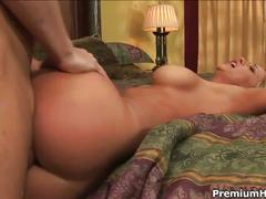 Hd milf phyllisha anne ass to mouth