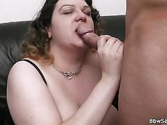 brunette, big dick, hardcore, big tits, busty, pussy, stockings, doggy style, fat, cowgirl, shaved pussy, chubby, bbw, big boobs, huge tits, black hair, big cock, plumper, missionary