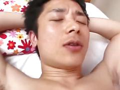 asian, japanese, matures
