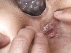 Mayo amagiri - japorno lewd milf creampie