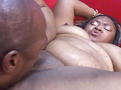 big dick, hardcore, big tits, big ass, reverse cowgirl, ebony, cowgirl, huge tits, huge ass