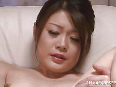 hairy anal, hairy, babe, japanese, anal dildo, moaning, censored, hairy cunt, anal nippon, all japanese pass, kyoko nakajima