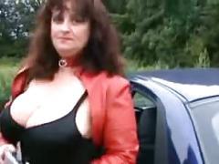 blowjobs, handjobs, matures, tits