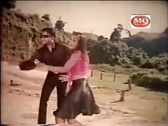 Bangla hot song - bangladeshi gorom masala # - youtube 2.mp4