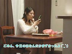 Office lady's sister ~ takako kitahara