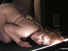 milf, blonde, insertion, redhead, babes, black hair, experiments, sex slaves, the training of o, kink, cherry torn, sarah shevon, peter, bella rossi, sasha lexing, nerine mechanique, savannah west, maggie mayhem, maestro