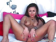webcam, amateur, big ass, babe, big tits, brunette, pussy, toys, ex gf,
