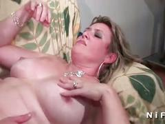 european, milf, amateur, chubby, young, old, bigcock, french, casting, and, younger, cougar, big-dicks