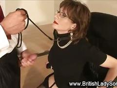 cumshot, blowjob, mature, cocksucking, fetish, bondage, british, femdom, shoes, matures, ladysonia