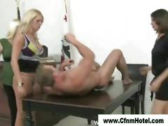 handjob, humiliation, domination, bdsm, fetish, bondage, femdom, facesitting, cfnm