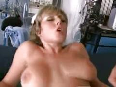 cumshot, cum, sex, blonde, hot, blowjob, nurse, amazing, delicious, velicity, von