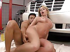 anal, amateur, asian, blowjob, ebony, erotic, fetish, hardcore, hd, indian, latina, lesbian, mature, strip, teen, ass, booty, ass-fuck, ass-fucking, blonde
