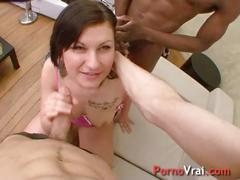 milf, real, amateur, rubbing, french, orgasm, reality