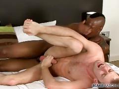 hunks, big cocks, amateurs, interracial, anal, hardcore,