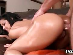 anal, butt, anderson, gostosa, bunda, brunete, safada, anus, morena, arrombada, amor, cuzao, abella