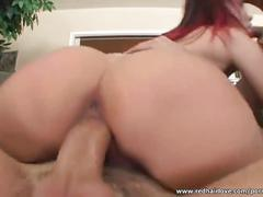 Stunning katsumi fucked in all her holes