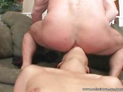 asian, milf, red head, gangbang, redhairlove, redhead, hardcore, anal, mom, mother, blowjob, throating, face-fucking, blow-bang, cowgirl, dick-riding, hairy-pussy