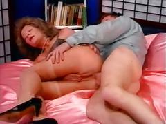 danish, hardcore, threesomes, vintage