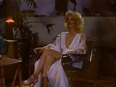 1981 - mc kenzie - angel buns