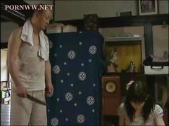 Japanese porn 072xaf6
