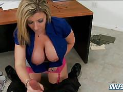 sara jay, hardcore, big tits, blonde, milf, babe, doggy style, mom, gorgeous, big boobs, beauty, pov, fake tits, glamour, missionary