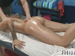 Free massage sex