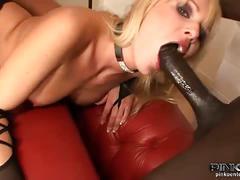 Hot italian slut nataly banged by two hard cocks