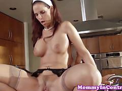 syren demer, gianna nicole, brunette, big dick, big tits, cumshot, busty, babe, pussy, big ass, stockings, threesome, cum swap, pornstar, tight pussy, mom, ffm, shaved pussy, gorgeous, big boobs