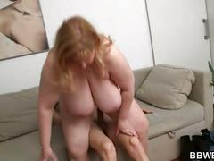 chubby, fat, huge-tits, big-ass, plump, bbw, big-tits, chunky, plumper, huge-boobs, big-boobs