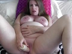 amateur, big tits, masturbation, milf, verified amateurs, mom, mother, masturbate, big-boobs, big-tits, pregnant, pregnancy, dildo, dildo-sucking, dildo-fucking, vibrator, sex-toy, toy, taboo, cum