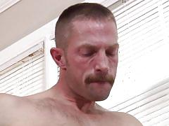 blowjob, hand job, muscled, phone sex, gay sex, gay anal, gay, drill my hole, men, adam herst, jimmy fanz